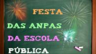 """<div class=""""at-above-post-arch-page addthis_tool"""" data-url=""""http://anpa-iessalvadordemadariaga.es/archivos/275""""></div>Sábado 27 de maio, no Albergue de Gandarío (Bergondo) de 10:00 a 18:30 A Federación Provincial de ANPAs de Centros Públicos da Provincia da Coruña organiza, como peche de curso, […]<!-- AddThis Advanced Settings above via filter on get_the_excerpt --><!-- AddThis Advanced Settings below via filter on get_the_excerpt --><!-- AddThis Advanced Settings generic via filter on get_the_excerpt --><!-- AddThis Share Buttons above via filter on get_the_excerpt --><!-- AddThis Share Buttons below via filter on get_the_excerpt --><div class=""""at-below-post-arch-page addthis_tool"""" data-url=""""http://anpa-iessalvadordemadariaga.es/archivos/275""""></div><!-- AddThis Share Buttons generic via filter on get_the_excerpt -->"""