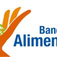 """<div class=""""at-above-post-homepage addthis_tool"""" data-url=""""http://anpa-iessalvadordemadariaga.es/archivos/549""""></div>Un año más el IES Salvador de Madariaga organiza una recogida de alimentos y artículos de aseo personal, que serán destinados al Banco de Alimentos Rías Altas de A Coruña […]<!-- AddThis Advanced Settings above via filter on get_the_excerpt --><!-- AddThis Advanced Settings below via filter on get_the_excerpt --><!-- AddThis Advanced Settings generic via filter on get_the_excerpt --><!-- AddThis Share Buttons above via filter on get_the_excerpt --><!-- AddThis Share Buttons below via filter on get_the_excerpt --><div class=""""at-below-post-homepage addthis_tool"""" data-url=""""http://anpa-iessalvadordemadariaga.es/archivos/549""""></div><!-- AddThis Share Buttons generic via filter on get_the_excerpt -->"""