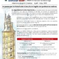 """<div class=""""at-above-post-homepage addthis_tool"""" data-url=""""http://anpa-iessalvadordemadariaga.es/archivos/794""""></div>Inmersiones A Coruña Abril – Mayo Madariaga<!-- AddThis Advanced Settings above via filter on get_the_excerpt --><!-- AddThis Advanced Settings below via filter on get_the_excerpt --><!-- AddThis Advanced Settings generic via filter on get_the_excerpt --><!-- AddThis Share Buttons above via filter on get_the_excerpt --><!-- AddThis Share Buttons below via filter on get_the_excerpt --><div class=""""at-below-post-homepage addthis_tool"""" data-url=""""http://anpa-iessalvadordemadariaga.es/archivos/794""""></div><!-- AddThis Share Buttons generic via filter on get_the_excerpt -->"""